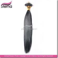 best design thick sales sizes 8pcs 18clips full head china sex clips cheap hair