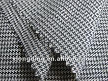 2012 Nylon 4-way spandex fabric for garment