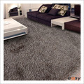baratos bonita tapetes de sala de aula