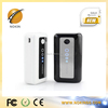NOKIN NK-D106 Promotional Universal Portable Power Bank 5200mah