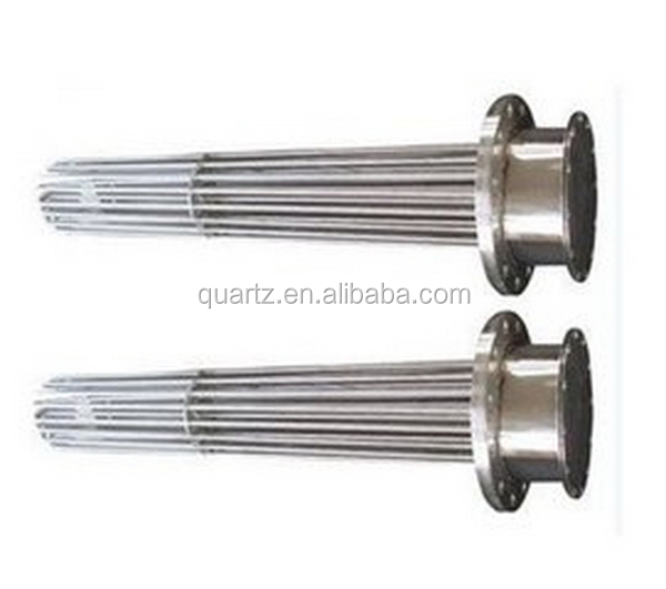 coil heater 026