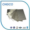 Chisco 201 / 304 decorative Stainless Steel Sheet