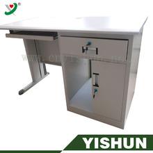 modelos de mesas de oficina,pequeño escritorio barato,modelos de escritorios modernos
