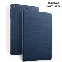 For ipad mini genuine leather case,For ipad mini genuine leather for ipad mini4 smart protective case