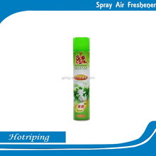 Auto Spray Fragrance Novelty Funny Best Air Freshener