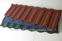 CE certificate used metal roofing/roofing sheets in kerala/building material for house metal roofing sheets prices