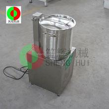 shenghui factory special offer high output mango jam making machine QS-13B