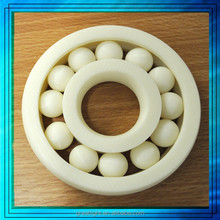 rubber, silicone, or any flexible material prototyping service