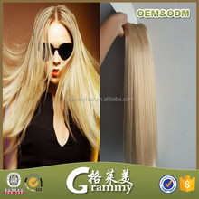 Golden Supplier Timely delivery guaranteed indonesia human hair