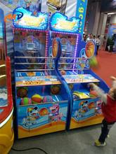 street basketball arcade game machine 4d lottery machine uk simulator basketball game machine for children