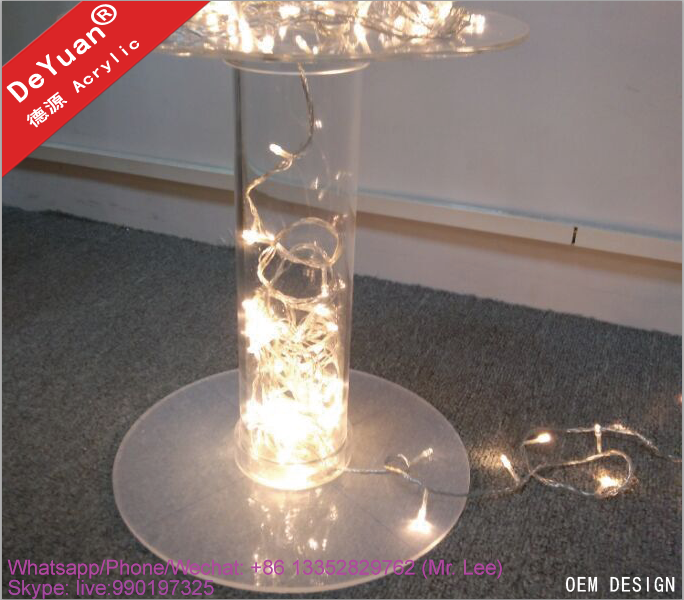 acrylic cake stand (4).png