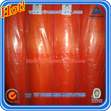 alkali resistant fiberglass mesh/White coated fiberglass mesh fabric fiberglass concrete reinforcing