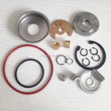 HX25 turbocharger repair kits/ turbo rebuild kits/turbo service kits