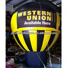 Popular Products For 2013 Giant Inflatable Globes