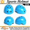 CE approved cheap bicycle helmet for sell
