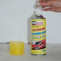 Aerosol sp-633 450ml cuidado de asfalto limpiador spray
