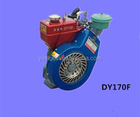 small power agricultural diesel engine for sale