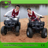 4 stroke, cheap 110cc/125cc atv for sale / SQ-ATV006