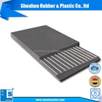 Cheap Wholesale Mobile Stainless Steel Conveyor Belt