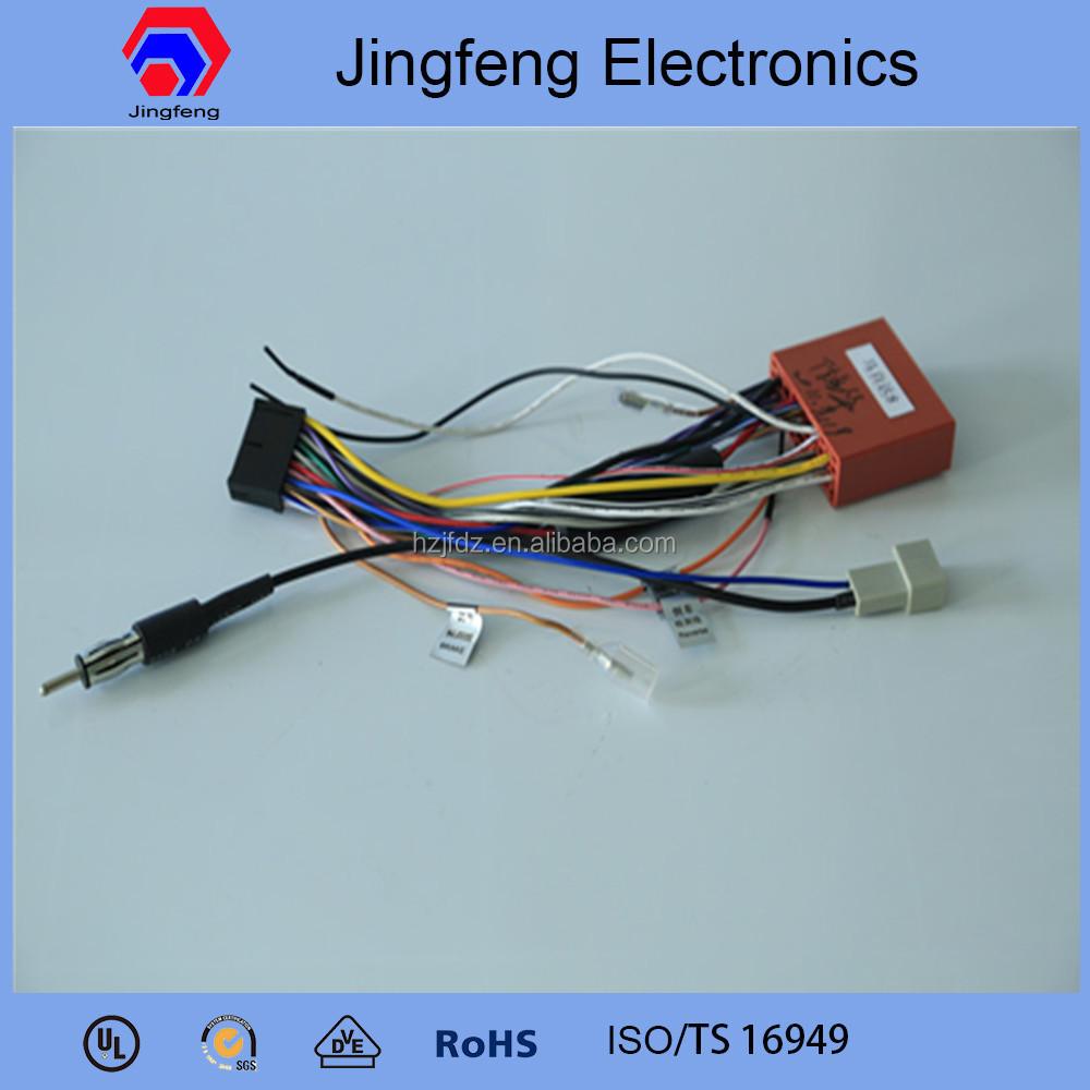 7 3 electrical wiring glow plugs