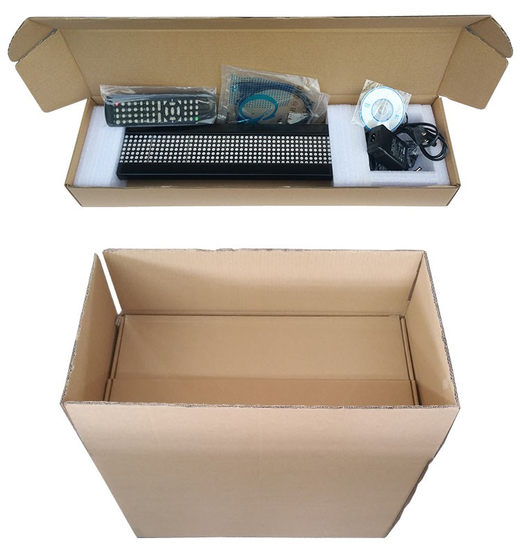 P7.62-7X48RG LED Sign (6)