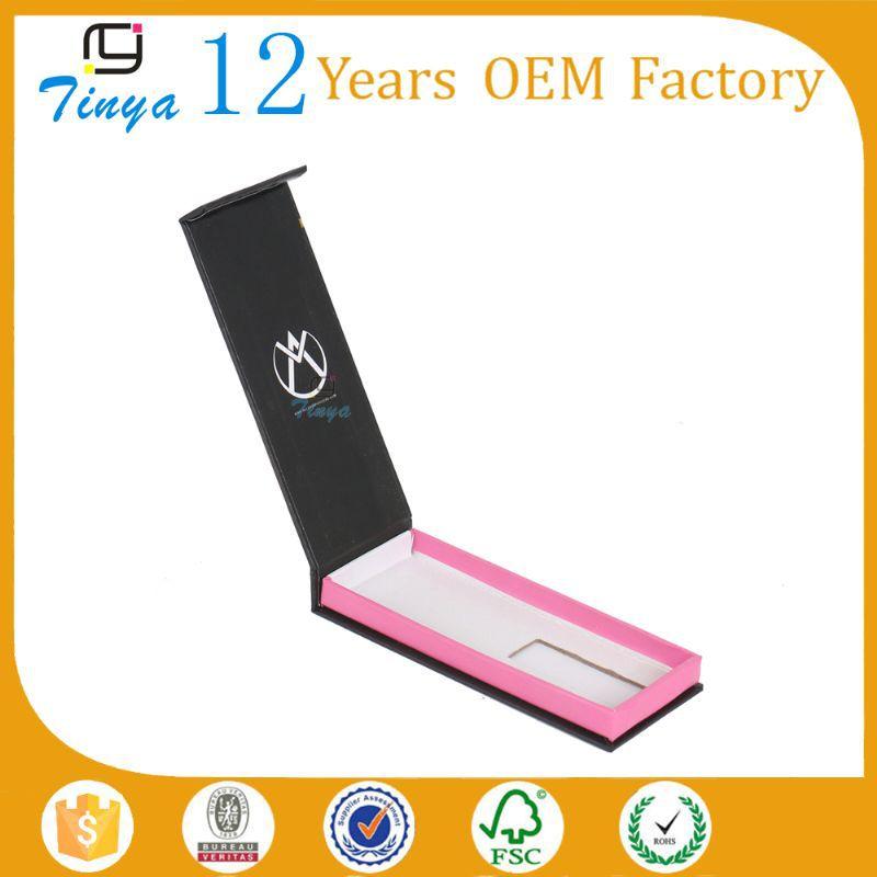 paper box958-3