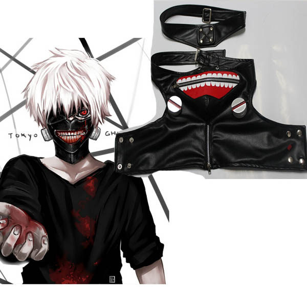 Master Anime Tokyo Ghoul Japanese Anime Tokyo Ghoul