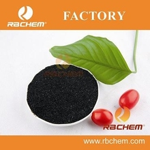 FACTORY PRICE SEAWEED EXTRACT- IMPROVE THE QUALITY OF THE SOIL