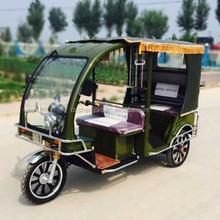 electric auto rickshaw in bangladesh,>800w power rickshaw for passenger