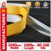 Hot Sell Tissue/PET/OPP Double Side Tape In The Global Market