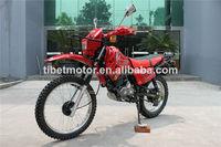 Factory motocicleta best price 250cc dirt bike cheap import dirt bike ZF250GY-4