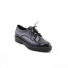 LQEB10 italian style dress shoes customize shoes online