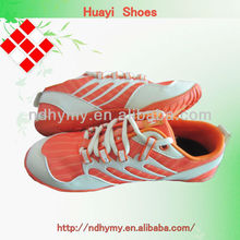 waterproof action brand trekking shoes