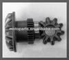 49cc ATV Parts/Atv Clutch Gokart Parts