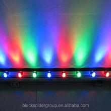 Amazing led round wall washer
