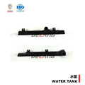 Tanque de agua del radiador de plástico para AUDI / SEAT / SKODA / VW / 1K0121251AB(DL-B127)