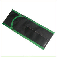 waterproof printing nylon functional home-use garden tool bag