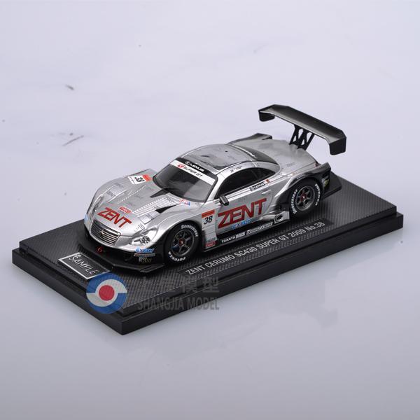 43 scale diecast cars racing cars diecast model metal model car kits