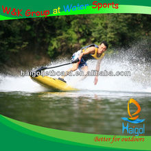 New Watercraft for Surfing --Power Jetboard ,330cc Mini jet ski