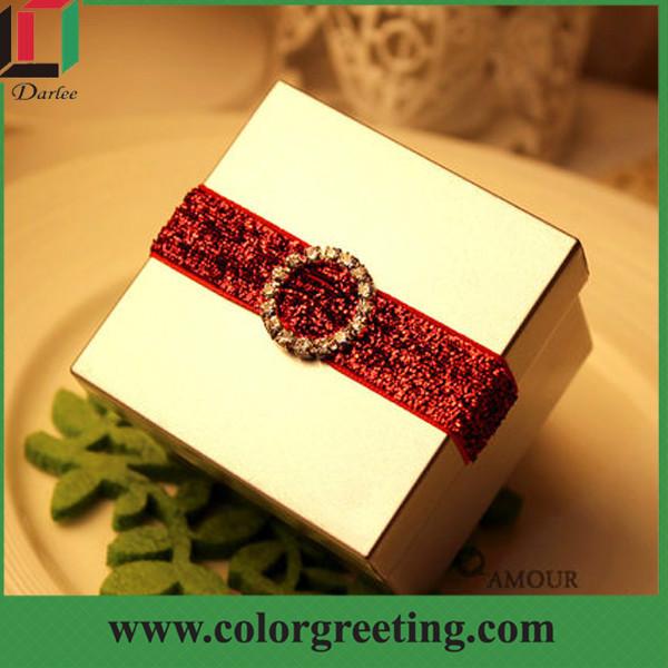 Wedding Box Wholesale Wedding Box Malaysia Wedding Favor Cake Box ...