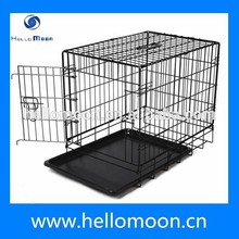 2015 Wholesale Chain Pet Display Cages