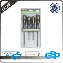 Hot Selling 10 Years Experience Phillips cheap right angle screwdriver
