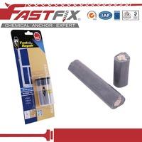 16g Metal Repair Aluminum Epoxy Putty Stick