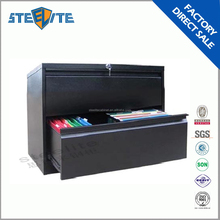 steel office furniture used 2 drawer metal filing cabinet steel drawer cabinet