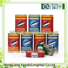 New season ingredient canned sardines philippines