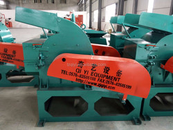 QY-450 Wire Cutting Machine Cable Chopper with CE