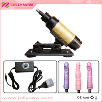 JNP005 angle changeable ultra speed mini super soft porn women sex devices