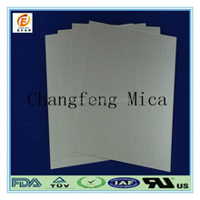 new design Phlogopite Mica plate from China