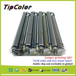 Produce A Dynamic Range Of Brilliant Color Compatible Canon NPG45 Black Drum Unit Ricoh 2776B004BA With High Quality Components