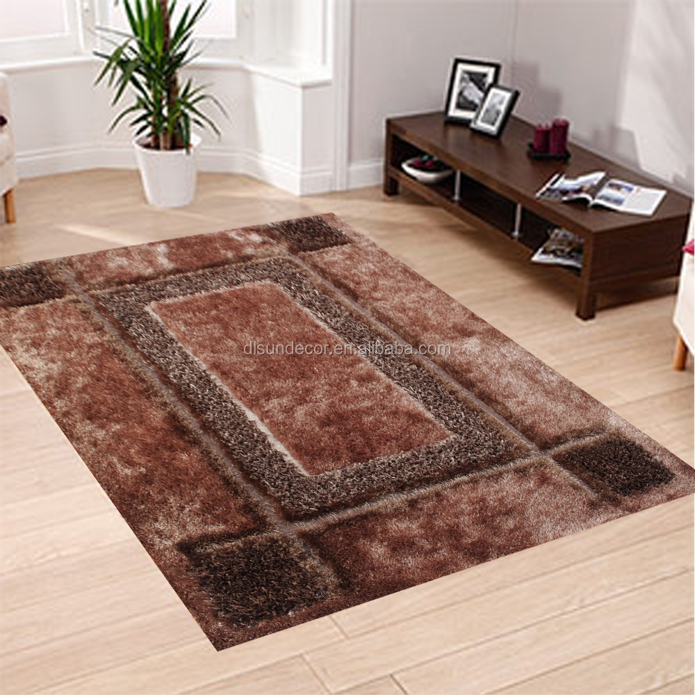 popular red cheap wholesale area rugs